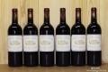三亚回收玛歌红酒价格多少钱回收玛歌红酒值多少钱A
