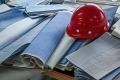 施工電梯證深圳報考條件今年考證流程