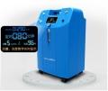 寶雞醫用級制氧機 工作穩定 氧濃度高 氧療專用