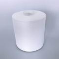 涤纶缝纫线厂家直销