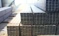 湘潭焊接方管生產基地