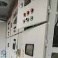 10kv线路无功补偿装置作用 集合式高压并联电容器