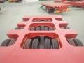 凹型低平板半掛車近期報價保質保量