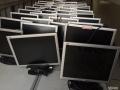 上海回收Dell电脑,Dell显示器回收