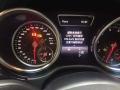 廣東奔馳GLS166加裝BO音響23P安全輔助案例