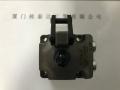 日本PASCAL帕斯卡 油缸CLT04-R