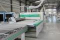 板式家具生产设备厂家 定制家具4.0智能生产线