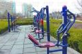 深圳健身器材,深圳小区健身器材,深圳室外健身器材