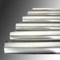 福州不锈钢精密焊管尺寸精度高416不锈钢精密光亮管
