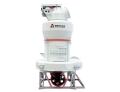 供應黎明重工MTW系列歐版磨粉機