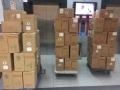 南汇区通讯机顶盒意彩app回收+南汇区废旧机顶盒意彩app回收最高赔率公司