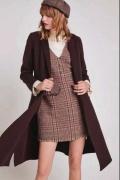 廣州法拉麗國內一二線中高端女裝品牌折扣批發