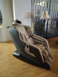 太原生命動力LP4280S按摩椅批發