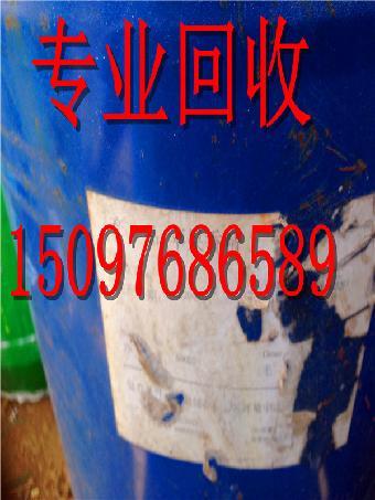 灌溉用塑料大桶