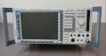 FSP3 RS FSP3 二手FSP3频谱分析仪