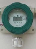 LW5603I點型可燃氣體探測器
