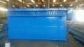 化工廠廢氣處理除塵器 單機除塵器 脈沖布袋凈化器