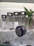 西安水杯量大价低玻璃水杯刻字思宝保温杯刻字