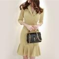 珂妮莎女裝批發折扣服飾批發 北京的尾貨市場批發市場