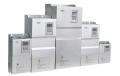 江蘇周邊專業回收驅動器新舊不限品牌不限