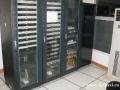 香港葵芳IDC自建機房戴爾高防游戲服務器租
