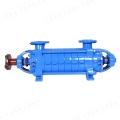 DG6-25*5鍋爐供水泵,工業鍋爐供水泵
