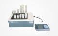 格丹纳土壤处理EPA智能石墨消解仪DS-360SE