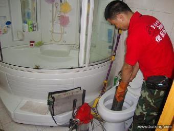 惠州通厕所疏通马桶生意太忙了怎么办