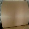 防潮單面淋膜紙品質高 楷誠紙業廠家供應