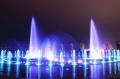 渭南噴泉公司渭南噴泉設計公司