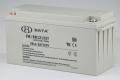 法国朗恩德姆蓄电池12V100AH价格-直销