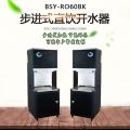 天津工廠凈水器BSY-BK車間凈水設備企業凈水器