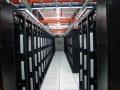 主機托管U的含義和服務器尺寸大小的優點