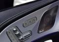 全新款奔馳GLE450 GLE350升級柏林之聲音