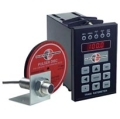 ASS-0605-C電子式速度監測儀(非接觸型)