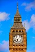 申請英國簽證時可以撤簽