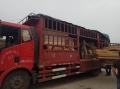 郑州到宣化货运专线回程车价格