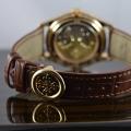 駐馬店高價回收蕭邦手表及時報價駐馬店回收蕭邦名表