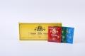 蓝山咖啡品牌_意大利咖啡生产工厂_鑫菲特