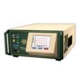 美國BC ESU-2400電刀分析儀