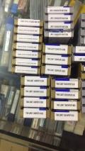遵化市回收數控刀具遷安市回收數控刀片唐山數控刀片