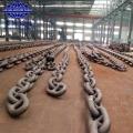 現貨供應、81MM錨鏈、奧海錨鏈