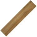 木地板瓷砖\玉金山木纹砖湖南字母木纹瓷砖厂家直销A