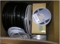 金汇泰日高价废品回收仓库积压物资回收闲置物品回收