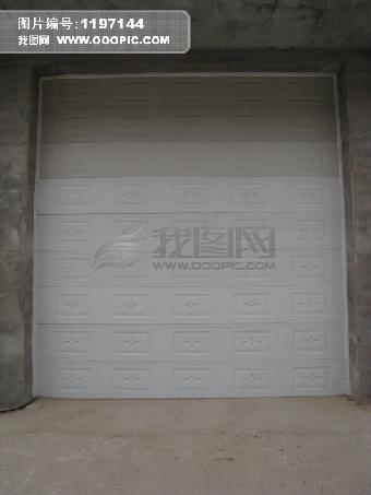 普通卷帘门,澳式卷帘门,欧式卷帘门,电动卷帘门,防火卷帘门,网格卷帘