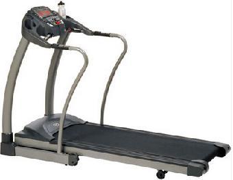 乔山t507跑步机 乔山家用静音跑步机 乔山健身器