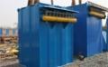 靜電除塵器保障維修注意事項