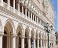 飾紀尚品歐式GRC幕墻建筑裝飾材料