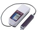 粗糙度儀計量校準 陜西世通儀器檢測 權威計量檢測機