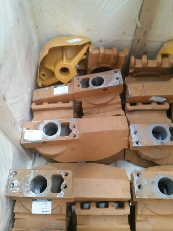 播放器sesese917_se70 sesesesese130以上机械的各种纯正零配件及相应配套的松土器